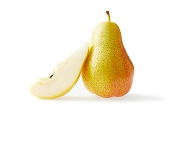 FAGE Junior Pear